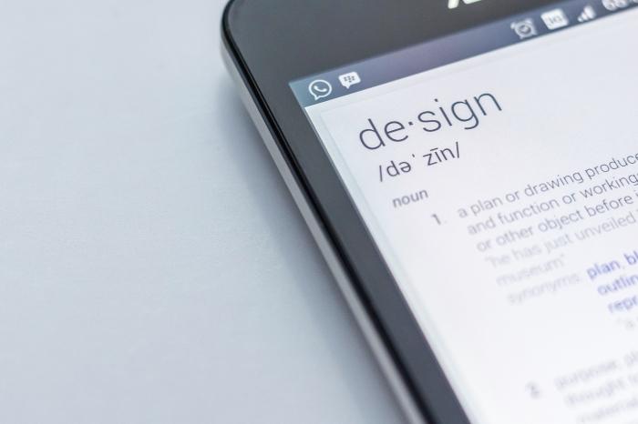 design_phone