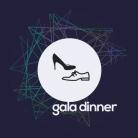 galadinner