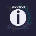 practicalinfo