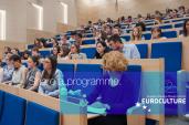 share-a-programme_web