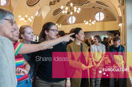 share-ideas_web