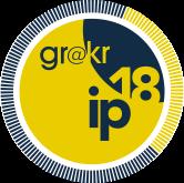 IP2018_logo