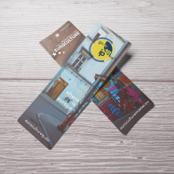 IP2018_mock_bookmark
