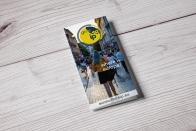 IP2018_mock_brochure-front
